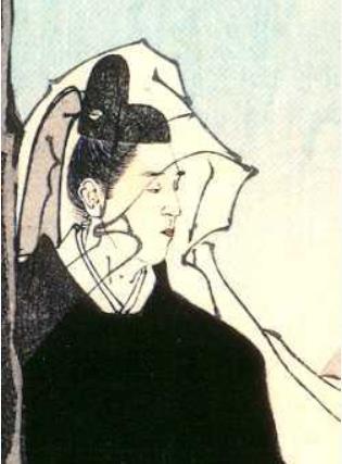 花山天皇1
