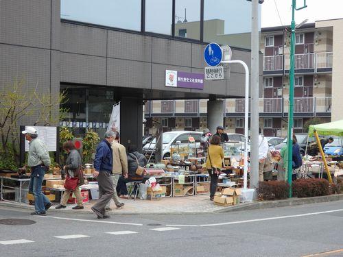 桐生楽市3