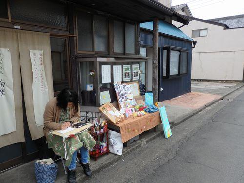 桐生楽市5