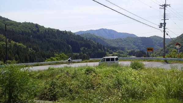 ゴロ大江山 (6)