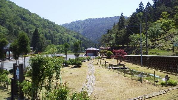 ゴロ大江山 (7)