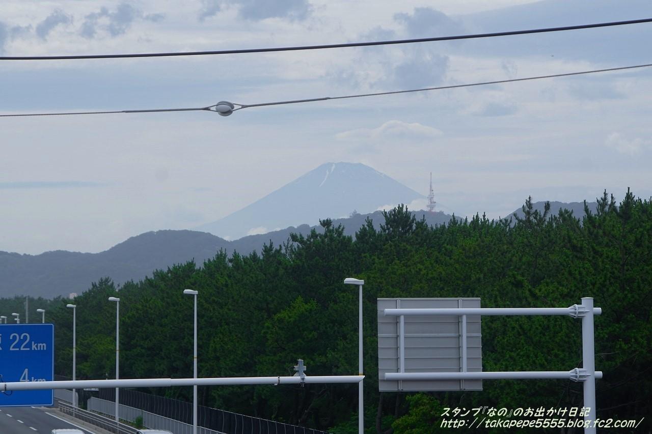 760b-DSC07946.jpg