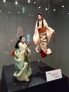 5-22古道成寺