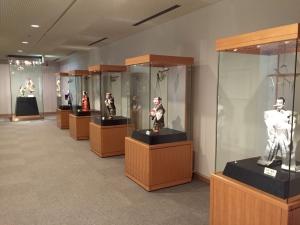 5-22展示室1