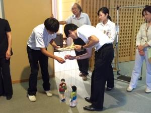 6-17教職員研修03