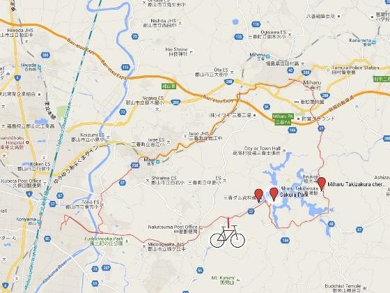20160411三春滝桜 (560x420)