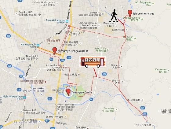 20160412鶴ヶ城と石部桜 (560x422)