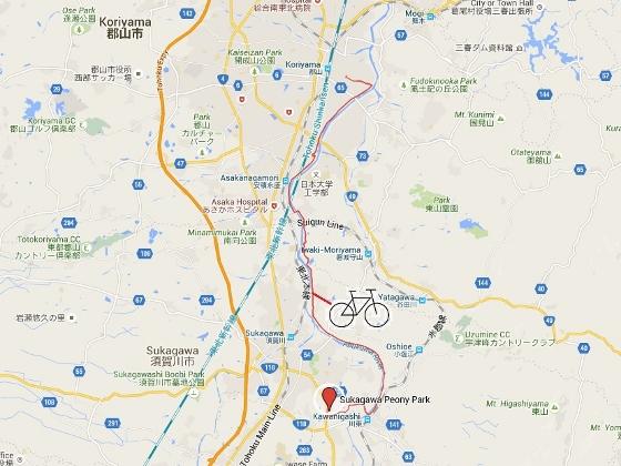20160502須賀川牡丹園 (560x420)
