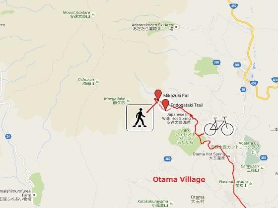 20160518大玉村遠藤ヶ滝 (560x420)
