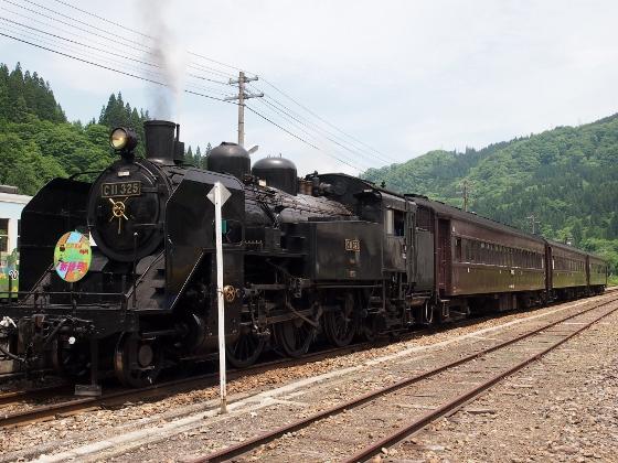 P5288767 (560x420)