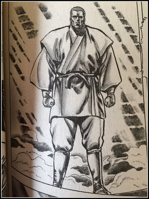 IMG_1942[1]