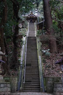 160316佐原市諏訪神社⑩
