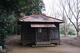 160316千葉県大佐倉八幡宮⑩