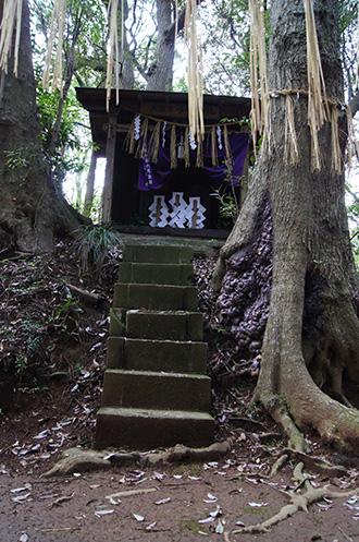 160316麻賀多子安神社②
