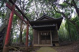 160316麻賀多神社①
