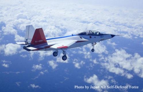 2016-5-1X-2初飛行