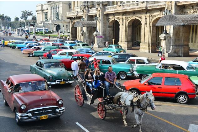 2016-6-13キューバ1