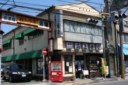 160405_01角屋食堂