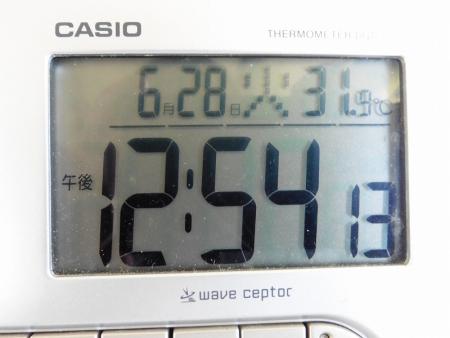 15-P1040934.jpg