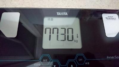 2016-4-5 体重 (400x225)