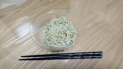 糖質0g麺おろしそば風3 (400x225)