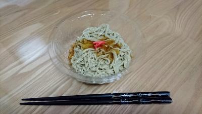 糖質0g麺おそしそば風4 (400x225)