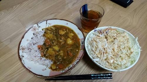 2016-4-7夕食 (500x281)