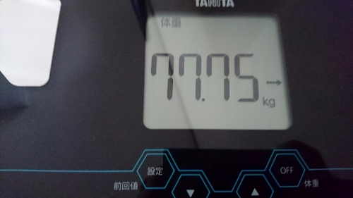 2016-4-11体重 (500x281)