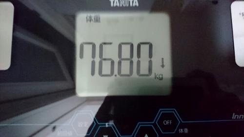 2016-4-12 体重 (500x281)