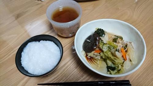 2016-4-12 夕食 (500x281)