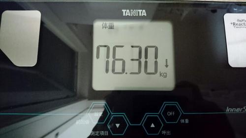 2016-4-14 体重 (500x281)