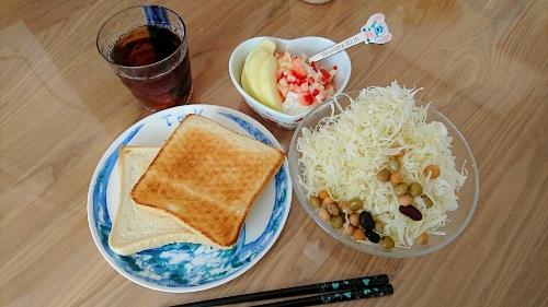 2016-4-24 朝食 (500x281)