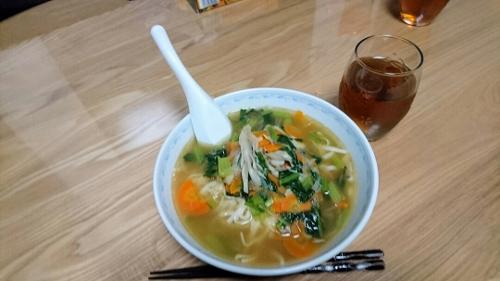 2016-5-1 糖質0g麺ラーメン (500x281)