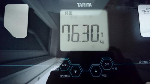2016-5-6体重 (500x281)
