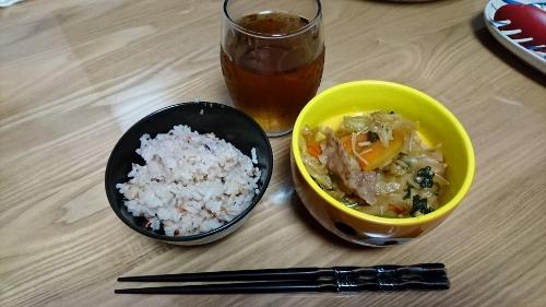 2016-5-6夕食 (500x281)