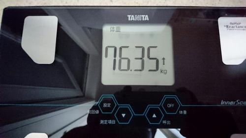 2016-5-8 体重 (500x281)