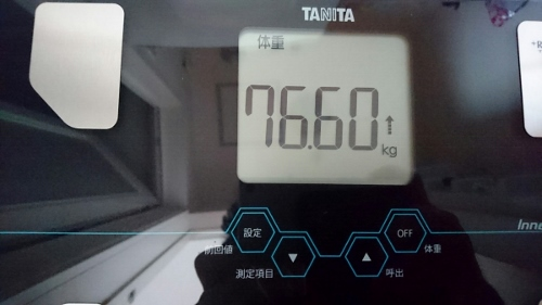 2016-5-15体重 (500x281)