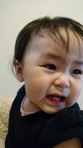 20160519予防接種②