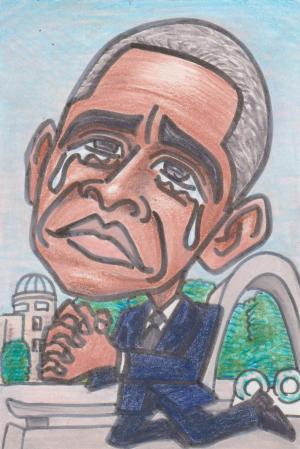 オバマ大統領_convert_20160615230302