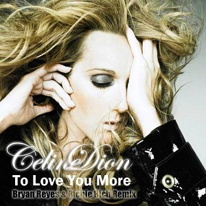 To_Love_You_More_-_Celine_Dion_-_01