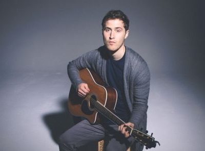 Mike Posner_-_02