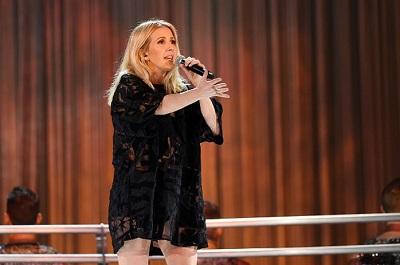 Ellie Goulding_-_02