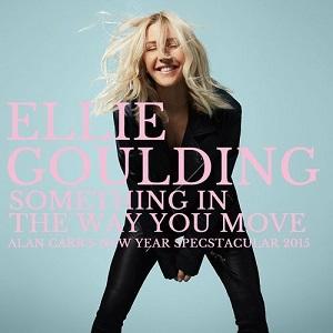 Ellie Goulding_-_01