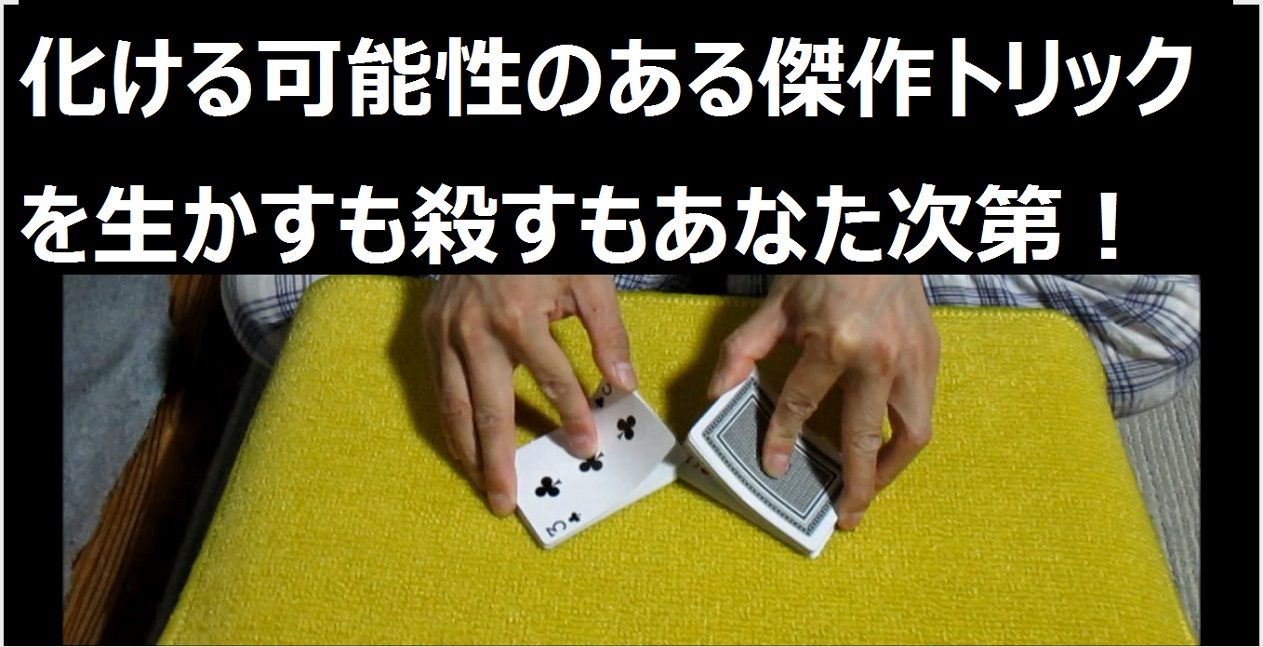 201604252257537ee.jpg