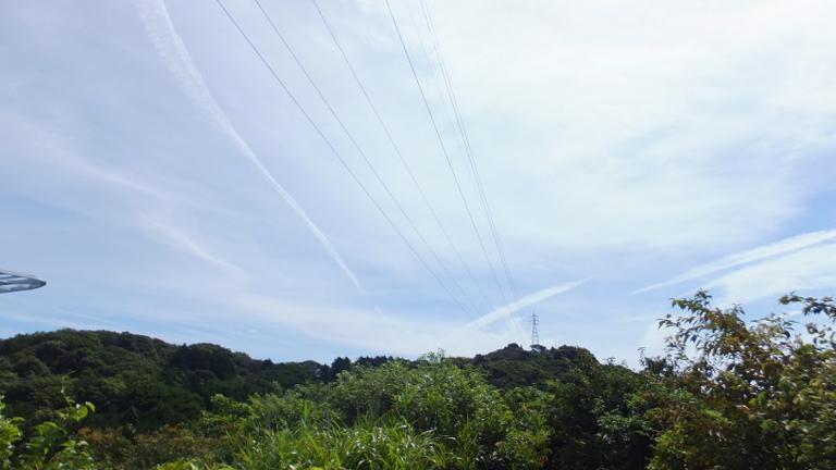 神石山方面