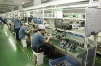 20160617_中国の製造業(200x132)