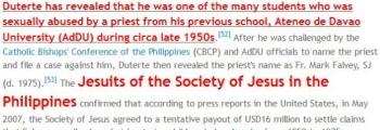 tokRodrigo Duterte
