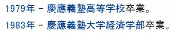 wiki堀内光一郎