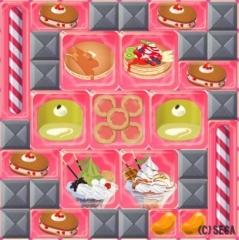 pet_candy_05.jpg