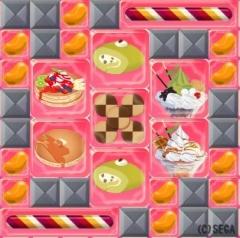 pet_candy_06.jpg
